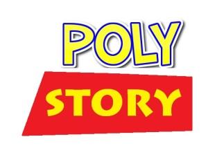 polystory